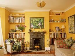 yellow livingroom 390 best yellow interiors images on beautiful interiors