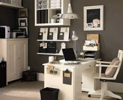 best home office decorating ideas design photos of home ideas 12