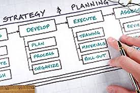 design house business plan marketing plan house cleaning business and home design sample
