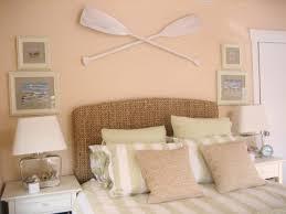 bedroom beach themed bedroom furniture beach home decor beach