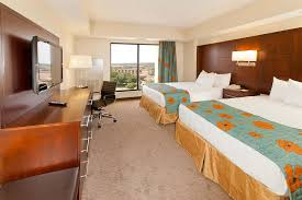 3 Bedroom Hotels In Orlando Ramada Plaza Resort And Suites Orlando International Drive 2017