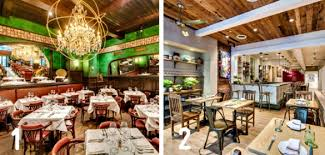 little beet table chicago for two two reasons you should get to park ave south