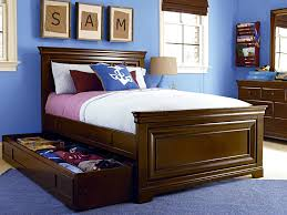 Kids Bedroom Furniture Nj by Kids Bedroom Furniture Design Of Smartstuff Classic 4 0 Collection