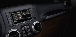 2017 jeep wrangler dashboard 2017 jeep wrangler colorado springs co