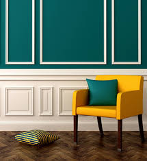 interior design fresh interior paint costs designs and colors