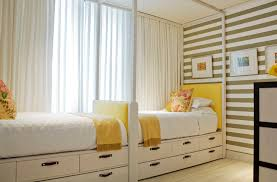 Yellow And Grey Room Yellow And Gray Rooms Design Ideas