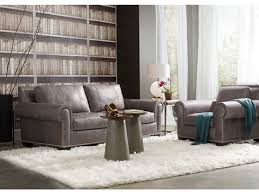 pierce two piece living room collection 407 96 326 25sw