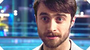 jay chou now you see me 2 wallpapers now you see me 2 daniel radcliffe doesn u0027t know magic movie