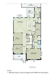 Home Design Show Deltaplex by 100 Different Floor Plans Floor Plans Pricing Williamsburg