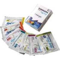 generic viagra online buy at cheap price