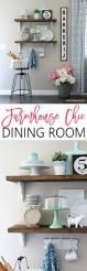 dining room shelves kitchen wall storage units bookshelf ideas