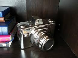 Vintage Camera Decor Finds From Gordmans U2013 Heart Loves Home