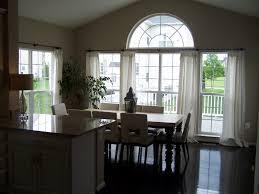 Dark Kitchen Cabinets With Dark Floors Download Dark Wood Floors In Kitchen Gen4congress With Regard To