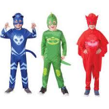 Jake Finn Halloween Costumes Costumes U0026 Accessories Party Big