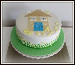welcome home decorations welcome home cake decorations home decor design ideas