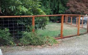 Decorate A Chain Link Fence Fence Chain Link Fence Repair Charismatic Chain Link Fence
