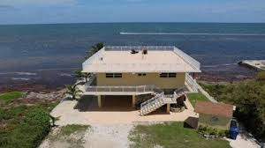 Florida Keys Beach Cottage Rentals by Key Colony Beach Fl Usa Vacation Rentals Homeaway