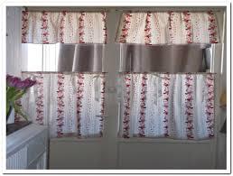brise vue cuisine rideaux brise vue pour cuisine rideau idées de décoration de