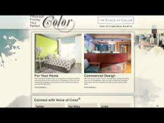 paint color tips from the ppg pittsburgh paints experts youtube