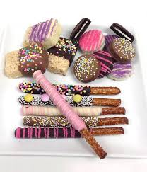 edible fruit arrangements chicago chocolate covered company chocolate covered gourmet gifts