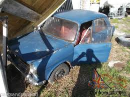 Barn Finds For Sale Australia 1100 Barn Find Wreck Clearance Got To Go In Nsw