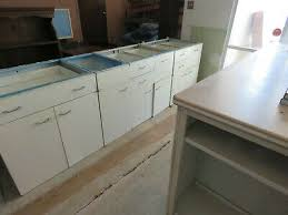 used kitchen cabinets ct cabinets cupboards vintage kitchen cabinets vatican
