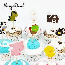 gateau anniversaire animaux online get cheap ferme g u0026acirc teau d u0026 39 anniversaire aliexpress