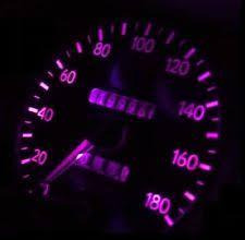 toyota camry dash lights no warranty car truck instrument panel lights for toyota ebay