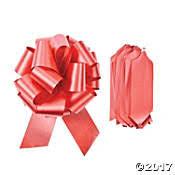 satin ribbon pull bows wired ribbon wedding ribbon