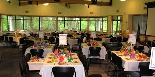 wedding venues vancouver wa the water center community room weddings