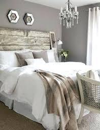 bedroom wall decorating ideas wall sheet decor bed wall decor awesome gray bedroom ideas gray