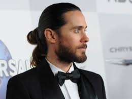 length hair neededfor samuraihair 21 best samurai hairstyles for men images on pinterest haircut