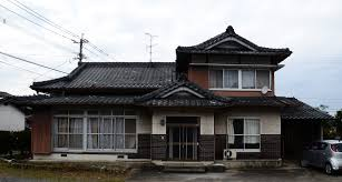 Japanese Home Decorations Traditional Japanese House Architecture Best Design Idolza