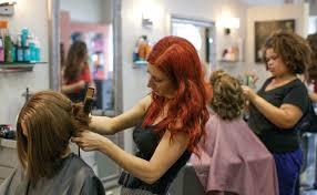 aim u0026 ailie hair boutique evanston il