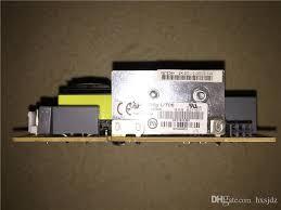 hitachi cp dx250 l projector accessories euc 196g l t06 l ballas for hitachi cp