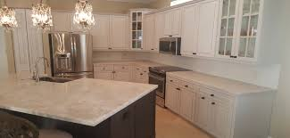 kitchen cabinets pompano beach fl alliance cabinets u0026 millwork custom cabinets south florida