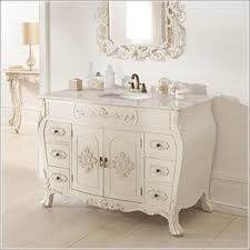 French Bathroom Cabinet by French Bathroom Furniture Furniture For The Bathroom