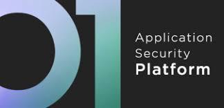 complete enterprise application security platform veracode
