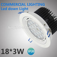 Led Shop Ceiling Lights by Led Jewelry Store Ceiling Light Source Quality Led Jewelry Store