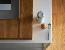 modern kitchen design guide kitchen design howdens joinery