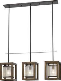 Multi Pendant Lighting Kitchen by Best Multi Pendant Light Pendant Lighting Buying Guide U2013 Sl
