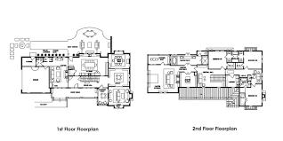 medium flat 3d floor plan 3d floor plans marketing 3dm