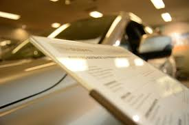 lexus service writer salary one man u0027s dismal vision of a future without the family owned