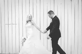 wedding photographers nc nc estate wedding angela tucker wedding photographer