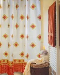 shower curtains fabric shower curtains pvc shower curtains for