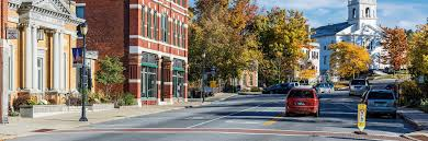 middlebury condos for sale condo real estate in vt cb bill beck