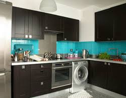 cuisine turquoise cuisine turquoise great with cuisine turquoise turquoise
