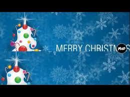 xmas card greetings christmas card sayings youtube