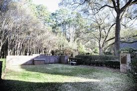 memorial garden memorial garden st episcopal church