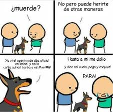 Memes Latinos - dopl3r com memes y gifs de latino
